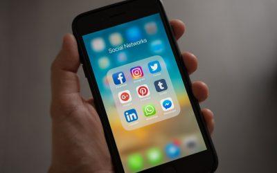¿Cuáles son los mejores días para publicar en las redes sociales?